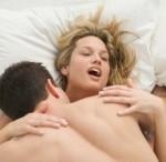 Міфи про оргазм