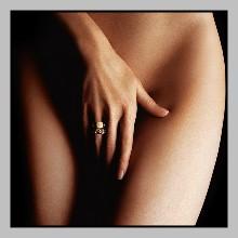 Жіноча ерогенна точка-U