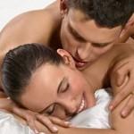 Тест: Чи задоволені ви своїм сексом?