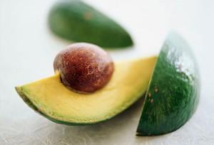 Авокадо підвищує якість сперми