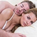 Чому чоловіки засинають після сексу