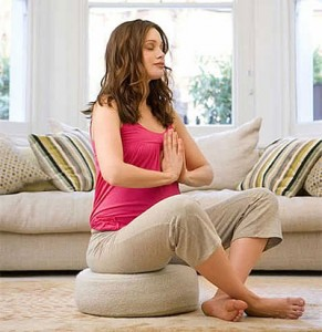 4 способи підвищити жіноче лібідо
