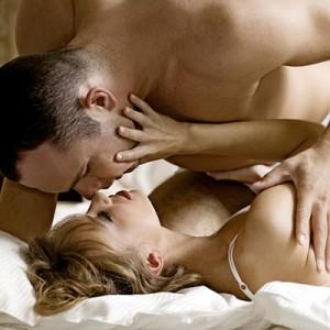 Підвищуємо сексуальне бажання афродизіаками