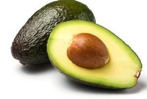 Авокадо - афродизіак