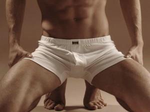 Чим робляться чоловічі інтимні стрижки