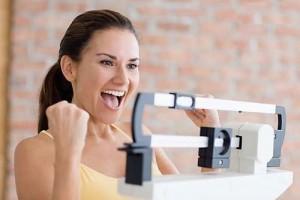 Ефективність поз для схуднення під час сексу
