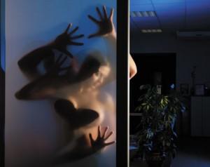 Які небезпеки сексу в офісі