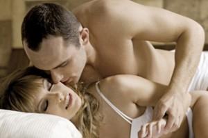Поради як досягти множинного оргазму