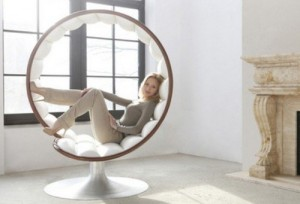 Меблі для сексу
