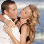 Методи лікування фригідності