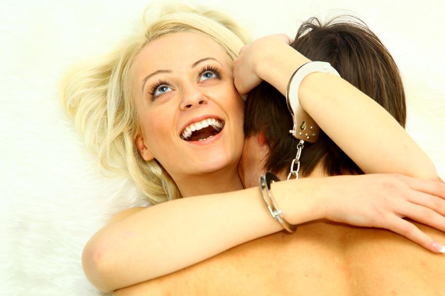 6 видів оргазму