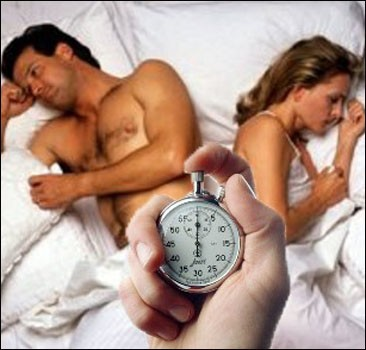 Методи продовження статевого акту